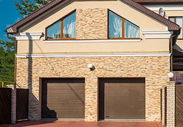 New York Garage Doors Store, New York, NY 212-918-5412